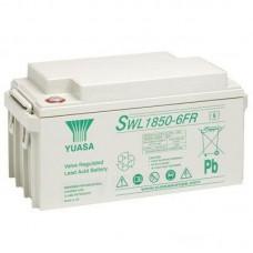Аккумулятор Yuasa SWL1850-6FR (148Ач/6В)