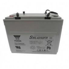 Аккумулятор Yuasa SWL4250FR (140Ач/12В)