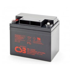Аккумулятор CSB HRL 12150W (12В/38Ач)