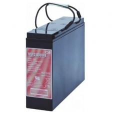 Аккумулятор CSB TPL 121000T (12В/100Ач)