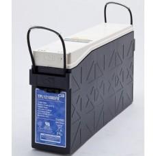 Аккумулятор CSB TPL 121000 FR (12В/100Ач)