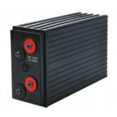 Аккумулятор CSB MU1000S (2В/1000Ач)