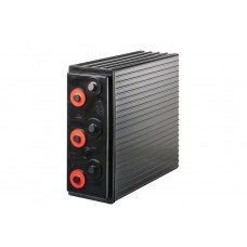 Аккумулятор CSB MU1500S (2В/1500Ач)