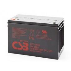 Аккумулятор CSB XTV 12950 (12В/95Ач)