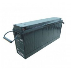 Аккумулятор WBR TPL12400 (12В / 40Ач)
