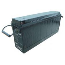 Аккумулятор WBR TPL121000 (12В / 100Ач)