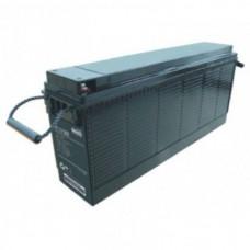 Аккумулятор WBR TPL121000A (12В / 100Ач)