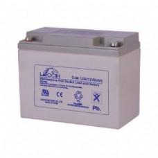 Аккумулятор LEOCH DJM 1250 (12В/50Ач)