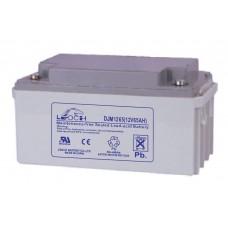 Аккумулятор LEOCH DJM 1265 (12В/65Ач)