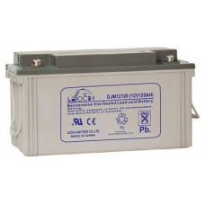 Аккумулятор LEOCH DJM 12120 (12В/120Ач)