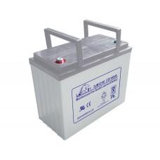 Аккумулятор LEOCH DJM 12140 (12В/140Ач)