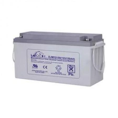 Аккумулятор LEOCH DJM 12180 (12В/180Ач)