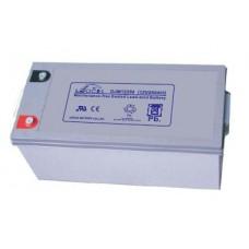 Аккумулятор LEOCH DJM 12250 (12В/250Ач)