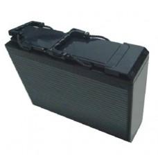 Аккумулятор LEOCH FT12-55 (12В/55Ач)