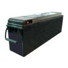 Аккумулятор LEOCH FT12-75 (12В/75Ач)