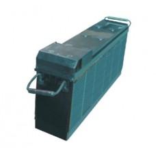 Аккумулятор LEOCH FT12-90 (12В/90Ач)