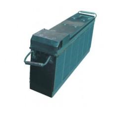 Аккумулятор LEOCH FT12-100 (12В/100Ач)