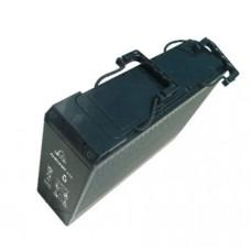 Аккумулятор LEOCH FT12-100H (12В/100Ач)