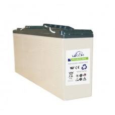 Аккумулятор LEOCH FT12-150 (12В/150Ач)