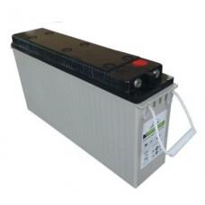 Аккумулятор LEOCH FT12-180 (12В/180Ач)