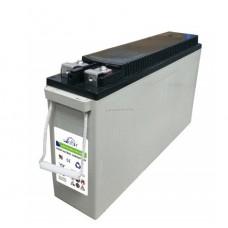 Аккумулятор LEOCH FT12-200 (12В/200Ач)