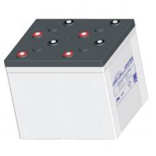 Аккумулятор LEOCH DJ 1800 (2В/1800Ач)