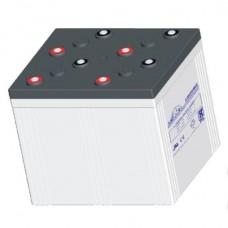 Аккумулятор LEOCH DJ 1500 (2В/1500Ач)