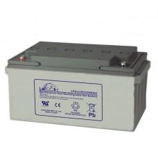 Аккумулятор LEOCH LPG12-60 (12В/60Ач)