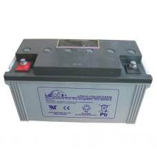 Аккумулятор LEOCH LPG12-110 (12В/110Ач)