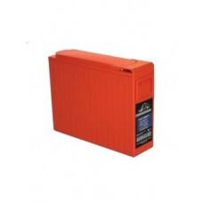 Аккумулятор Leoch PLH100FT (12В / 100Ач)