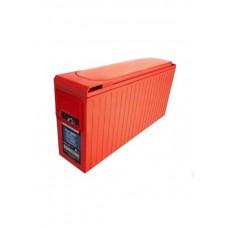 Аккумулятор Leoch PLH150FT (12В / 150Ач)