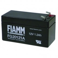 Аккумулятор FG 20121A (12В/1.2Ач)