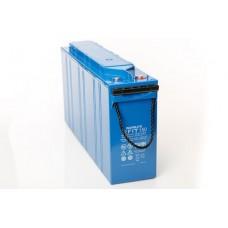 Аккумулятор FIAMM 12 FIT 150 (12В/150Ач)