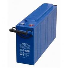Аккумулятор FIAMM 12 FIT 130 (12В/130Ач)