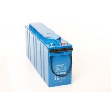 Аккумулятор FIAMM 12 FIT 100/23 (12В/100Ач)