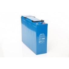 Аккумулятор FIAMM 12 FIT 100/19 (12В/100Ач)