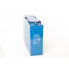 Аккумулятор FIAMM 12 FIT 75 (12В/75Ач)
