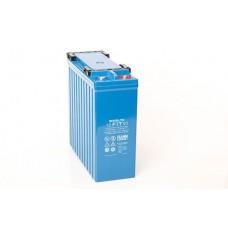 Аккумулятор FIAMM 12 FIT 60 (12В/60Ач)