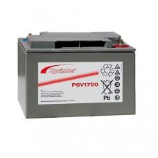 Аккумулятор Sprinter P 6V1700 (NAPW061700HP0MC)