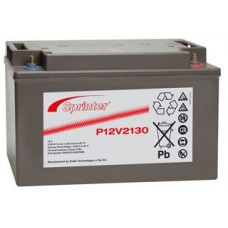 Аккумулятор Sprinter P12V2130 (NAPW122130HP0MA)