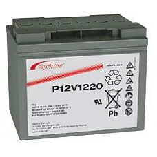 Аккумулятор Sprinter P12V1220 (NAPW121220HP0MB)