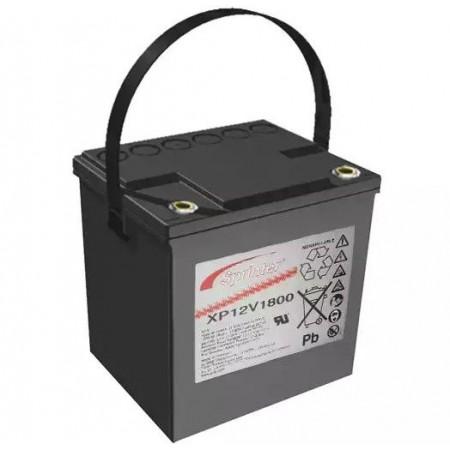 Аккумулятор Sprinter XP12V1800 (NAXP121800HP0FA)