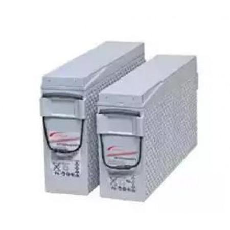 Аккумулятор Sprinter XP12V5300FT (NAPF125300HP0FA)