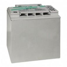 Аккумулятор Marathon M12V30T (NAMT120030VM0FA)