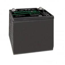 Аккумулятор Marathon M12V40 (NAMT120040HM0FA)