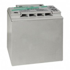 Аккумулятор Marathon M12V45 (NAMT120045HM0FA)