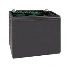 Аккумулятор Marathon M12V70 (NAMT120070HM0FA)