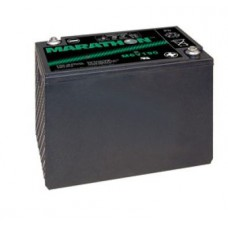 Аккумулятор Marathon M6V190 (NAMT060190HM0FA)