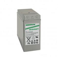 Аккумулятор Marathon M12V50FT (NAMF120050HM0MA)