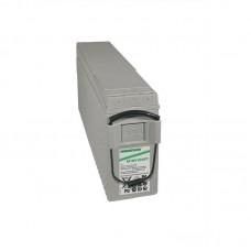 Аккумулятор Marathon M12V105FT (NAMF120105HM0FA)
